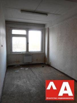 Аренда офиса 18 кв.м. на Скуратовской