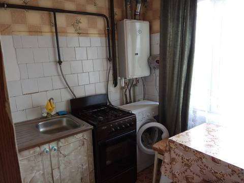 Квартира 2х ком 51 кв.м - Фото 1