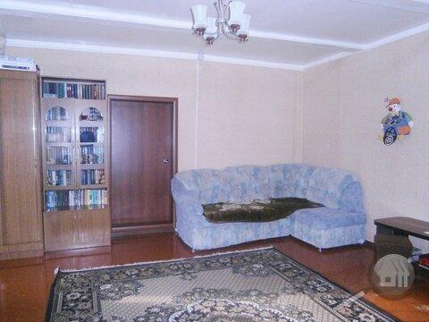 Продается дом с земельным участком, Пермский пр-д - Фото 2