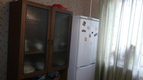 """3-х комнатная в р-не ст. """"Нара"""" - Фото 4"""