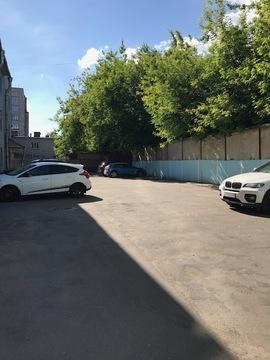 Продажа здания 1200 кв.м. c арендатором - Фото 4