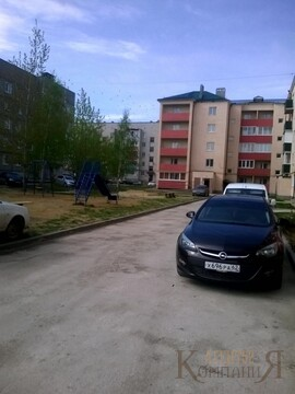 Продам 1-комн. квартиру новостройку в Рязанской области в Скопине - Фото 2