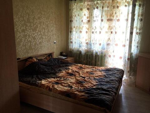3х комнатная квартира Новоуральск, Ленина 136 - Фото 4