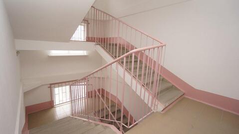 Купить квартиру в Новороссийске, новостройка с ремонтом в южном районе - Фото 3