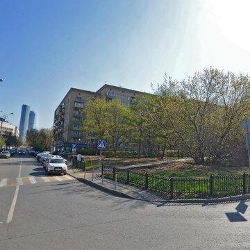 Продажа 2-х комнатной квартиры на ул. 1812 года - Фото 1