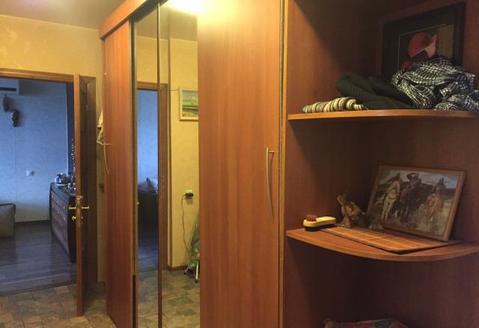 Комната в аренду по ул.Маршала Жукова - Фото 1
