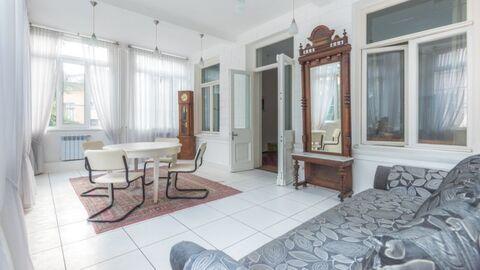 Продается эксклюзивная квартира в историческом центре Ялты - Фото 3