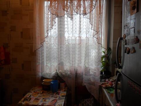Свободная продажа комнаты в отличном состоянии. Отличный район. - Фото 4