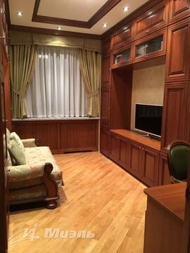 Продажа квартиры, м. Динамо, Березовой Рощи проезд - Фото 4