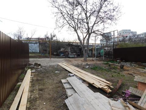 Новый дом от застройщика в центре города - Фото 5