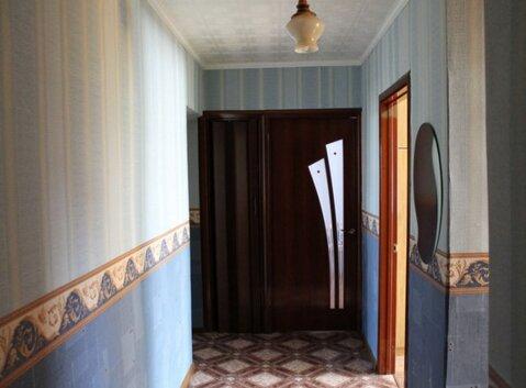 Аренда квартиры, Белгород, Ул. Чехова - Фото 4