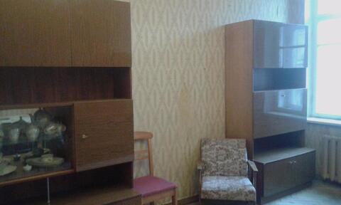 Аренда комнаты, Ул. Чехова - Фото 3