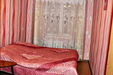 2к.кв. на Покровке, 45м2, тёплый дом 5/9эт, мебель - Фото 5