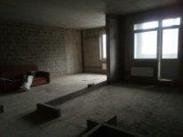 Продается просторная 1-к квартира - Фото 1