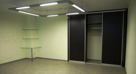 Офис 350 кв.м. на Ю-З - Фото 5