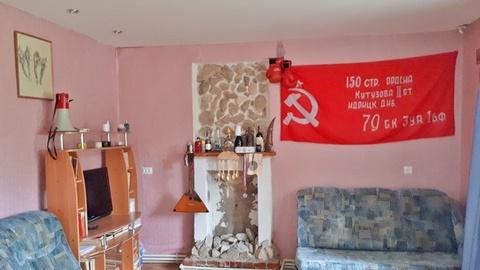 Однокомнатная квартира в курортной зоне - Фото 4