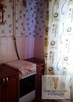 1-к квартира на Димитрова - Фото 4