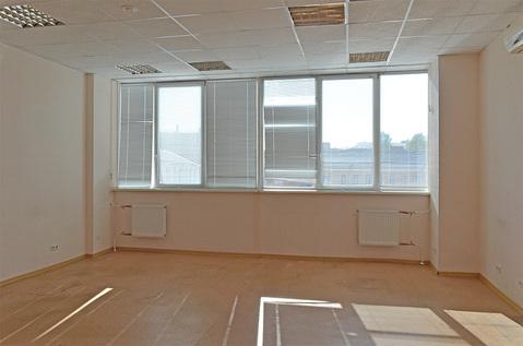 Новый отличный офис с ремонтом на Петроградке, без комиссии. - Фото 2