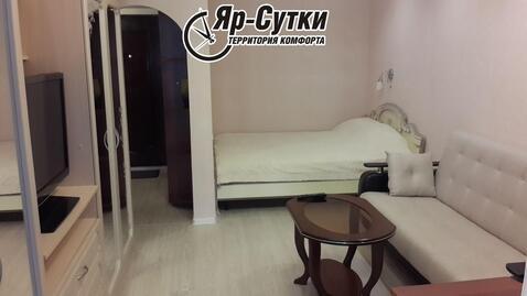 Квартира в новом доме с евроремонтом во Фрунзенском р-не. Без комиссии - Фото 2
