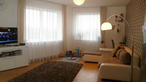 186 000 €, Продажа квартиры, Купить квартиру Рига, Латвия по недорогой цене, ID объекта - 313609451 - Фото 1