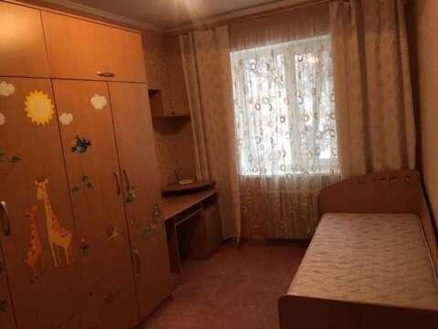 Сдам дом в Лозовом, в тихом экологически чистом месте. Удаленность от - Фото 4
