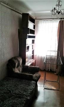 Продам 2 -х ком квартиру ул.Коста Хетагурова - Фото 3