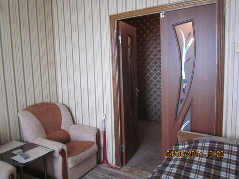 3-х комнатная квартира на Самаркандском бульваре - Фото 5
