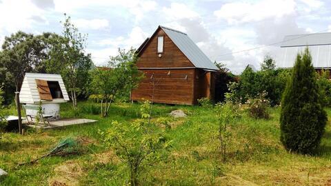 Хотите купить недорого хороший дом в Чеховском районе? - Фото 2