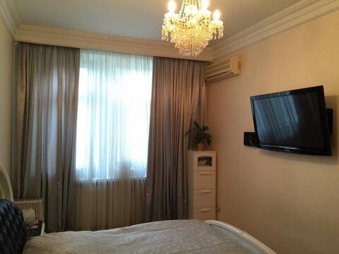 Продается 2 комнатная квартира Ленинградский проспект - Фото 3