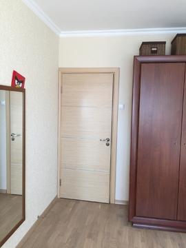 Продам 2-х комн. квартиру в Москве, ул. Липецкая 15к1 - Фото 5