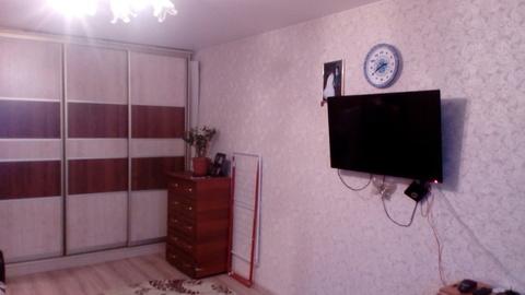 Продается 1 ком. квартира пл.31.5 кв. м. в г. Дедовске по ул. Гаг - Фото 1
