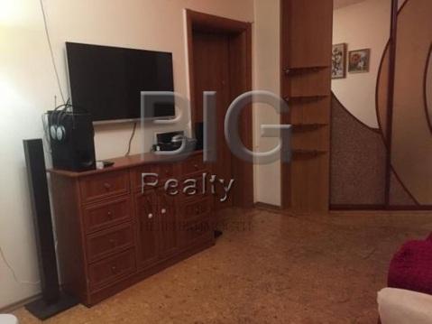 Продаю 3-комнатную квартиру по адресу Севастопольский пр-т 5-1 - Фото 3