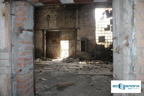 Продажа псн, Волгоград, Мирный проезд - Фото 4