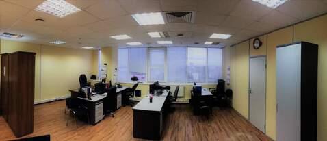 Офис 282 кв. м м. Перово - Фото 5