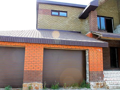 Совоременный дом (250кв.м.) в пос. Сысоевка, Богородский р-н - Фото 4