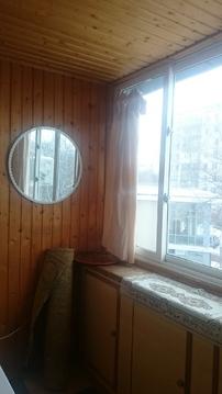 Продажа 2-комнатной квартиры в Нижегородском р-не - Фото 3