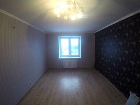 Внимание! Большая 1 комнатная квартира по ул. Терновского 214 - Фото 5