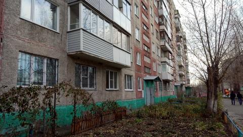 3-к квартира ул. Сухэ-Батора, 11 - Фото 5