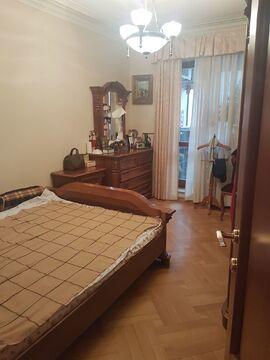 Дом на Маяковской - Фото 4