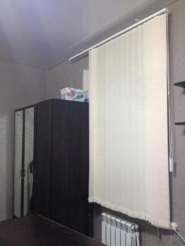 Комната в 3-х комнатной на 16 квартале - Фото 4