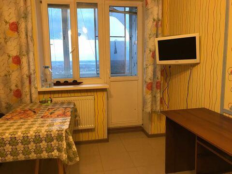 Квартира с мебелью в Родниках - Фото 4
