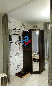 Комната на Александра Невского 36 - Фото 1
