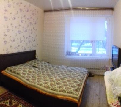 Уютная двушка 49кв.м с лоджией 5кв.м. Шоссейная 42 - Фото 3