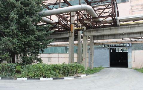 Сдам производственный корпус 24 000 кв.м. - Фото 3