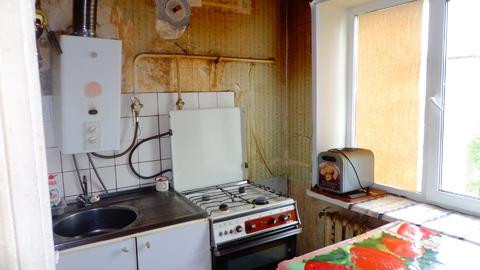 Продажа 2-х квартира Москва Краснопахорское поселение, с. Красная Пахр - Фото 4