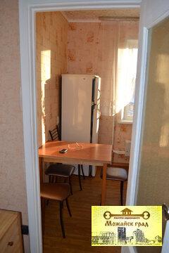 1 комнатная квартира ул.Мира д.6 - Фото 5