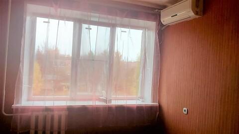 Недорого сдается 1 комнатная квартира в Недостоево - Фото 3