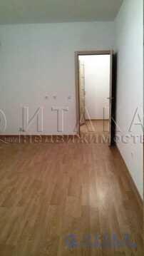 Продажа квартиры, Мурино, Всеволожский район, Воронцовский б-р - Фото 5