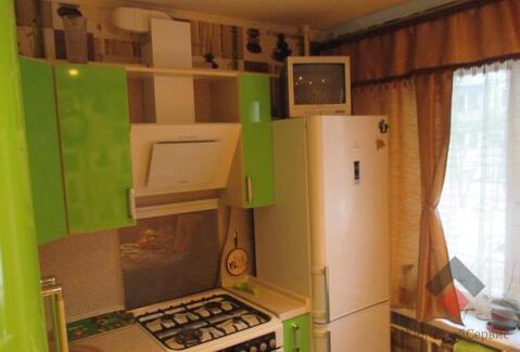 Продам 1-к квартиру, Новый Городок, 28 - Фото 3