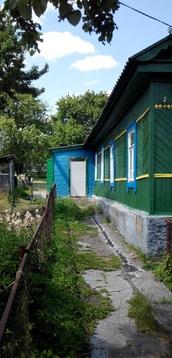 Дом Брянск - Фото 2